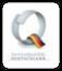 Icon Servicequalität Deutschland